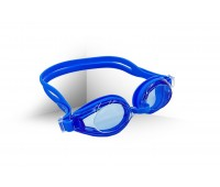 Очки для плавания Swimming Goggles
